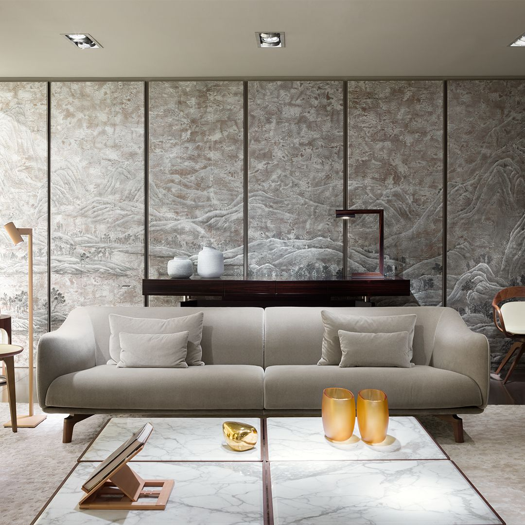 Giorgetti On Instagram Inside Out Is The Seventh Chapter Of The Giorgetti Catalogue Alternating Light And Luxury Furniture Furniture Luxury Furniture Brands