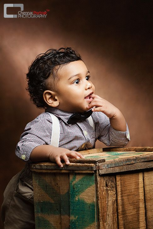Tamil Nadu Baby Pictures : tamil, pictures, Photography