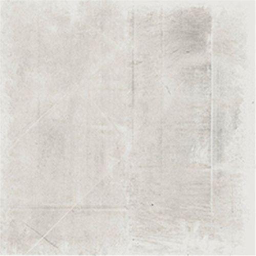 Gemini Tiles Icon Porcelain With Decor Floor Features Tile Stores Tile Floor Tile Suppliers