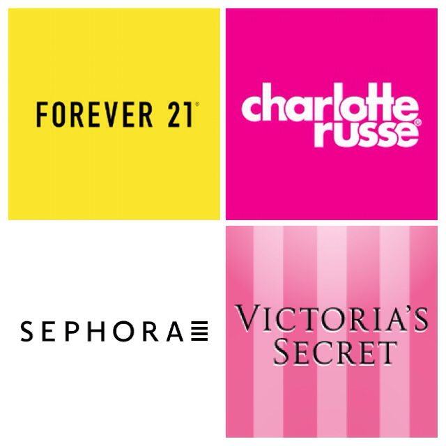 How to get cash back when shopping online at your favorite stores like Sephora, Forever 21, Victoria's Secret and Charlotte Russe. There's over 4000 stores to choose from and tons of brand names.  #onlinecashback #cuponlife #alwayssaving