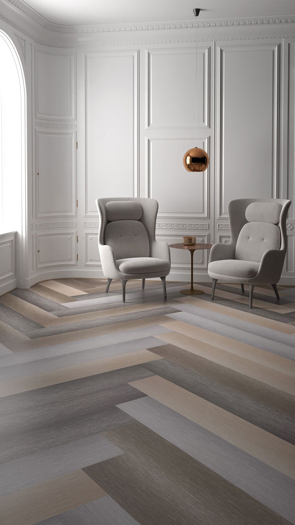 Lineate Lvt By Mohawk Floor Design Office Furniture