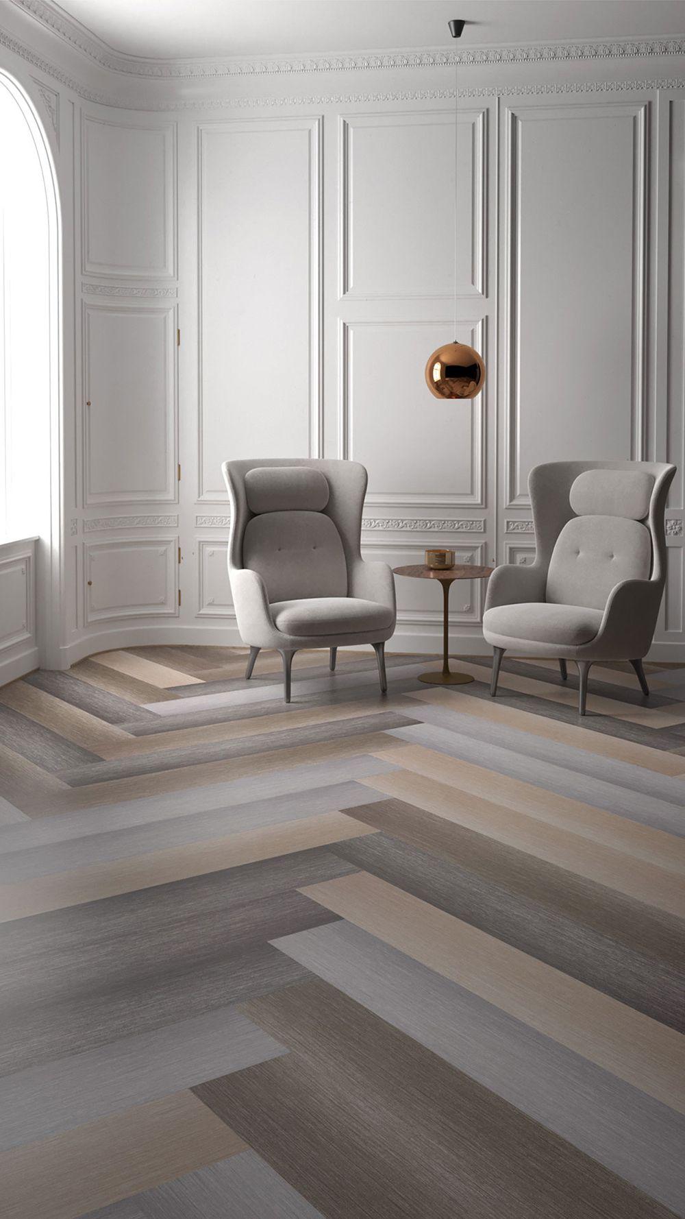 stylist and luxury tile floor designs for living rooms. lineate LVT by Mohawk  Vinyl TilesVinyl FlooringFlooring IdeasMohawk floor Pinterest Mohawks