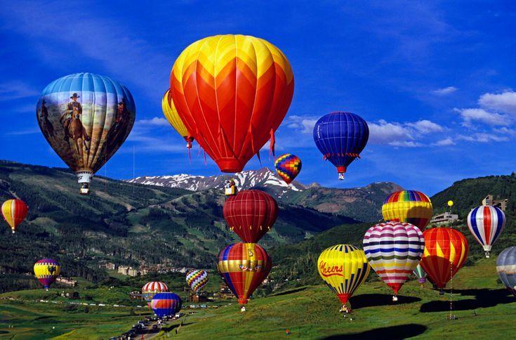 Best romantic activities in aspen colorado in 2020 aspen