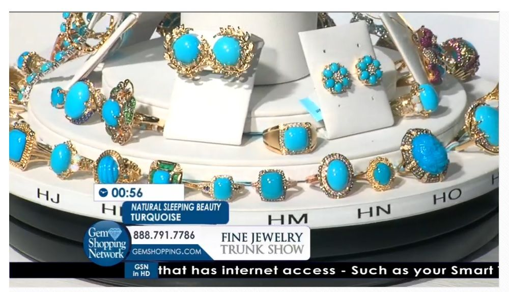 28++ Www jewelry tv com channel shopping viral