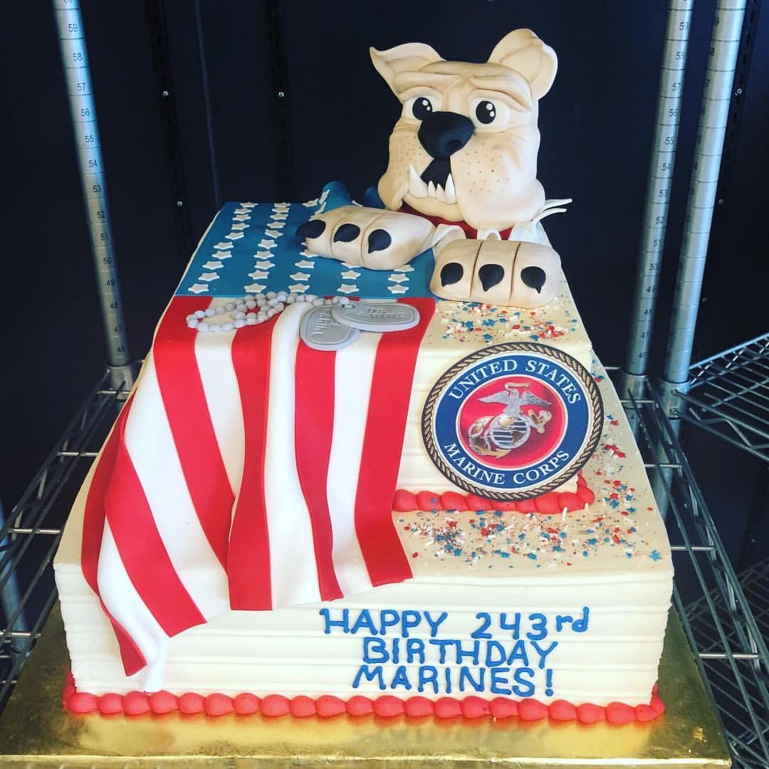 "Alicia Eisenmann on Instagram ""Happy belated birthday the"