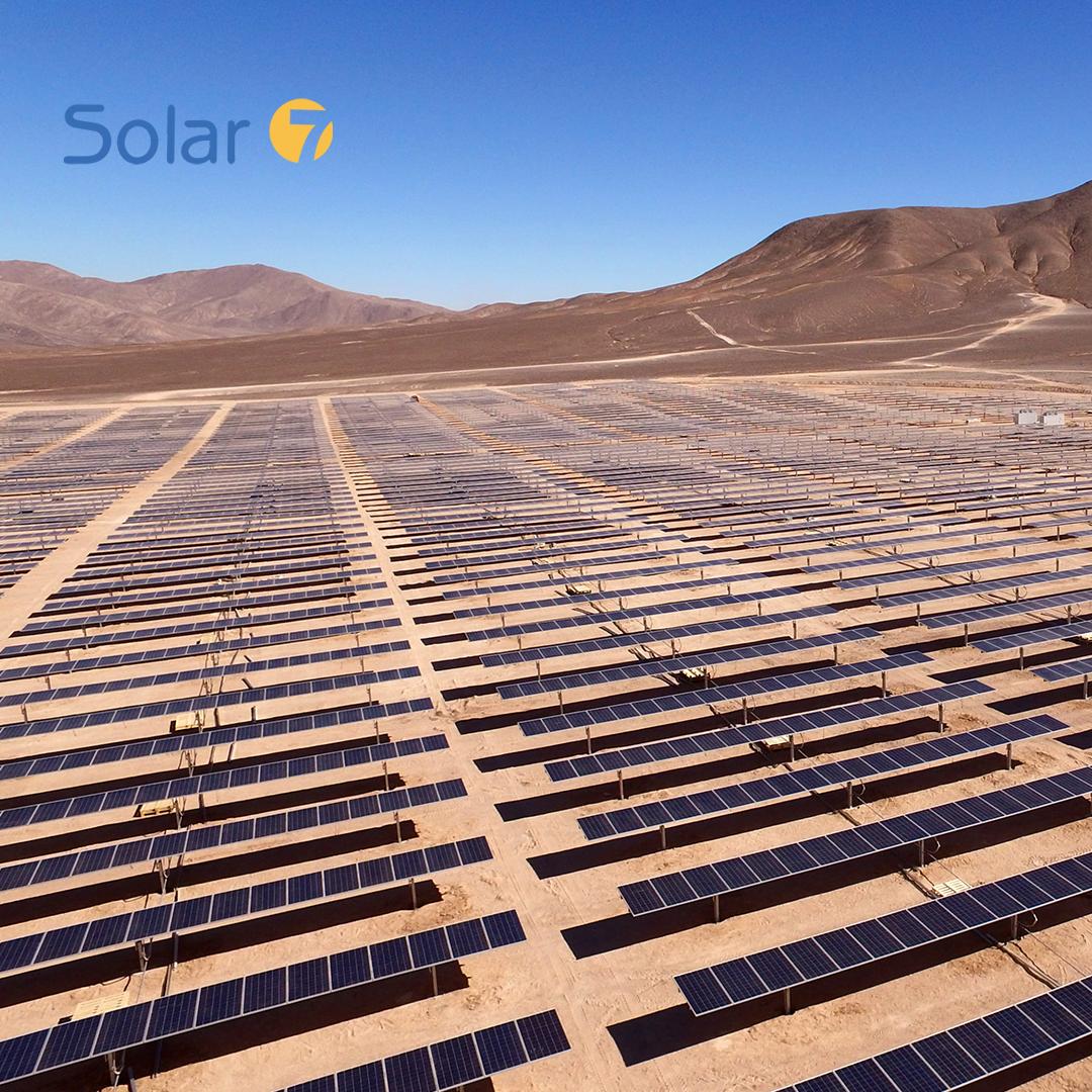 Afin De Lutter Contre Le Changement Climatique En Afrique Et Ainsi Preserver L Environnement A Djibouti L Homme D Affaire Energie Solaire Solar Photovoltaique
