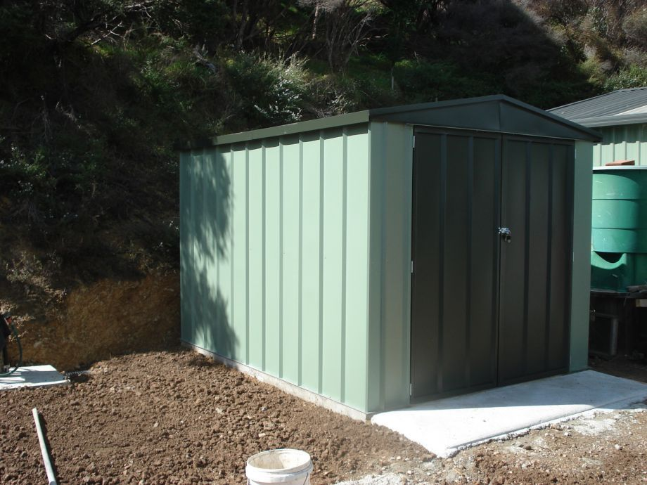 medium sized storage shed garden sheds and storage sheds