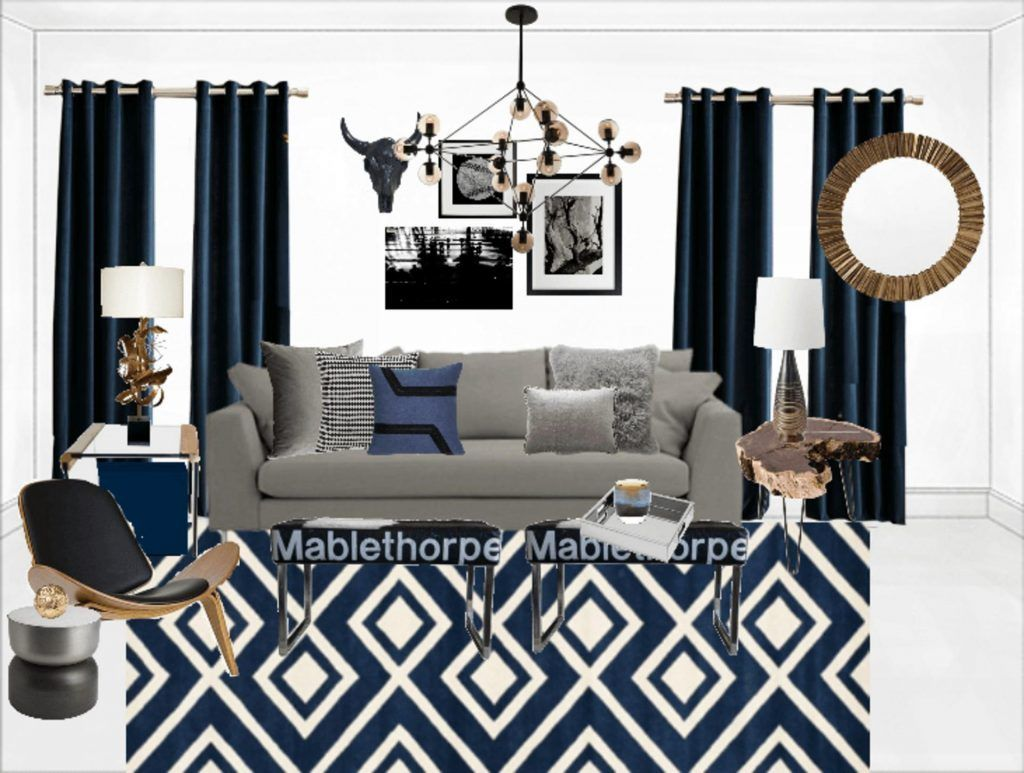 Design Your Own Room Games httpconcepthausecom8357 design