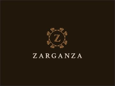 Zarganza3pr