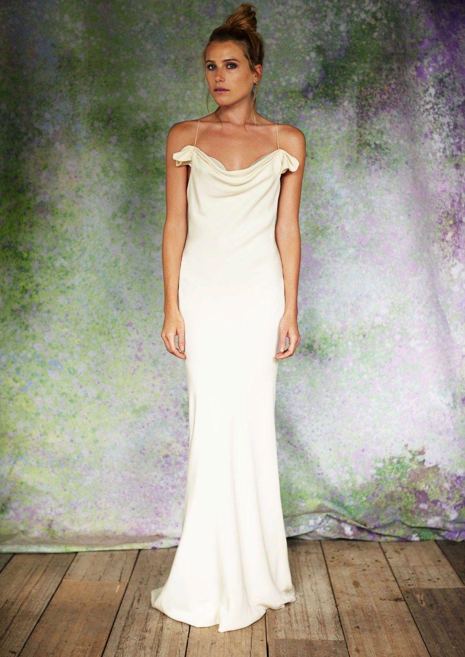 Stone Fox Bride x Savannah Miller   Pinterest   Savannah miller ...