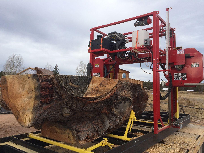 Log Splitters Sawmills Conveyors Firewood Processors Forestry Equipment Maxx Llc Dba Maxx Forestry Colorado Springs Co Forestry Sawmill Lumber