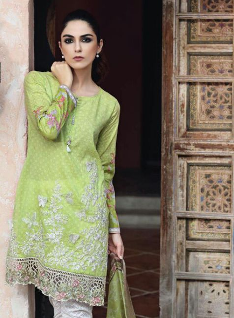 2467a22b04 B. D10 Pakistani Dresses Online, Pakistani Wedding Dresses, Pakistani Suits,