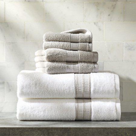 Home Towel Set Towel Bath Towel Sets