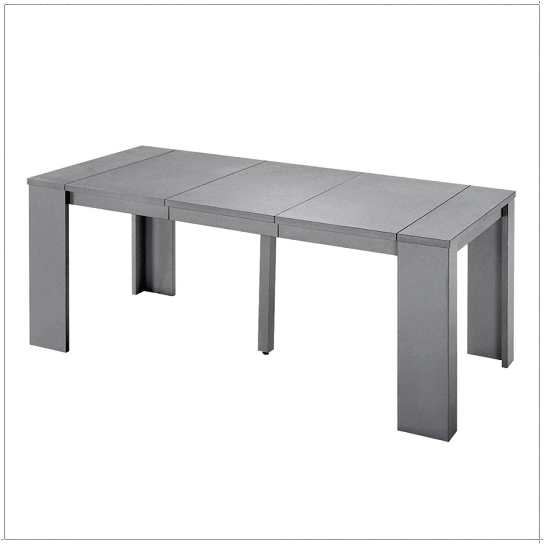 8 Prestigieux Ikea Table De Jardin Pictures
