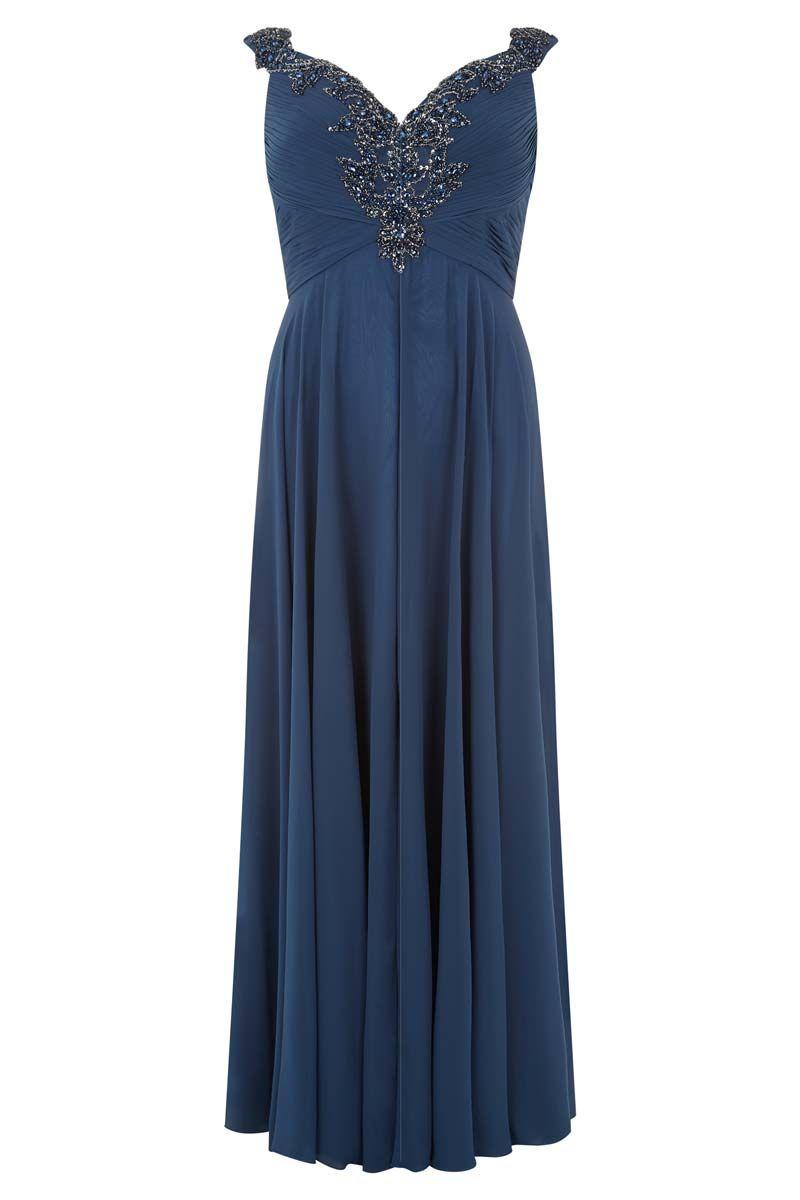 Plus size bridesmaid dresses gorgeous styles wedding planning
