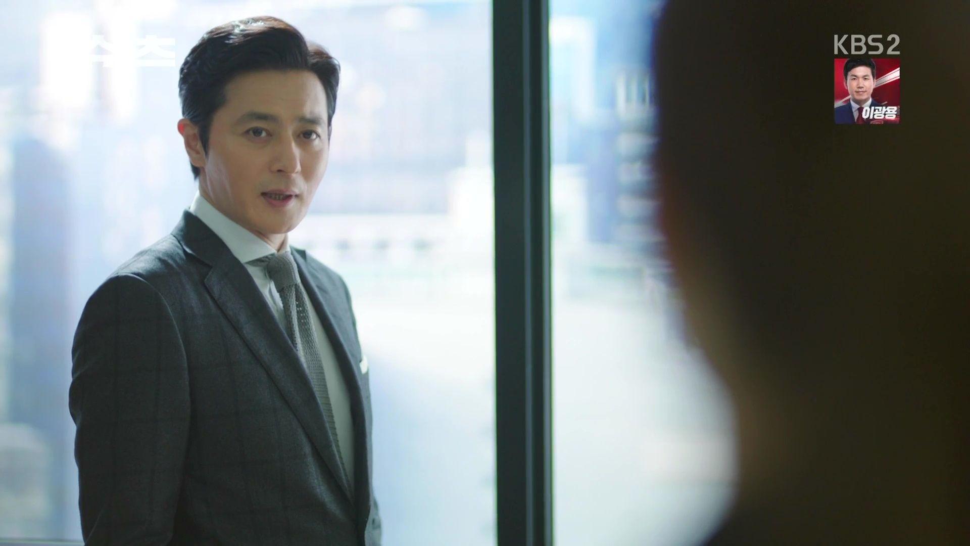 Big: Episode 16 (Final) » Dramabeans Korean drama recaps