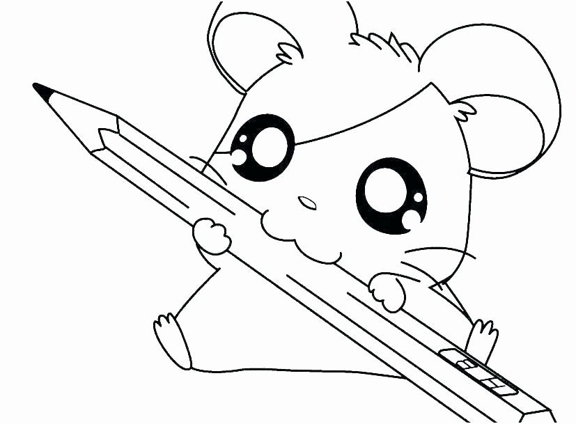 Printable Baby Coloring Pages Awesome Coloring Page Baby Pitchsports Easy Animal Drawings Draw Cute Baby Animals Cartoon Baby Animals