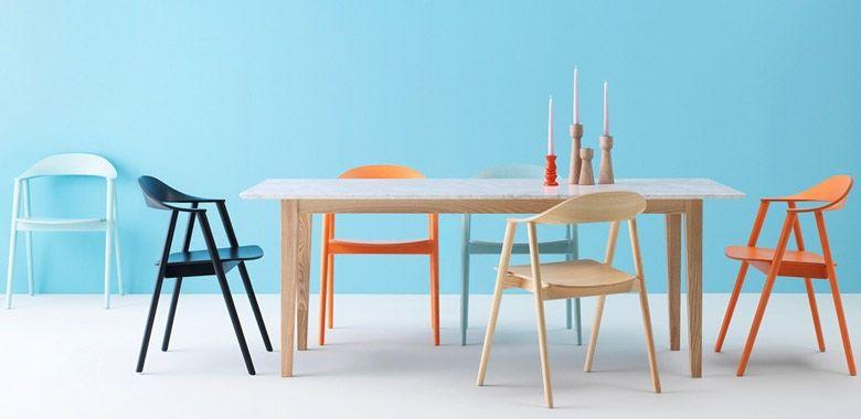 Header Essen Stuhle Interio Mit Bildern Stuhle Esszimmer Buro Mobel Online Kaufen