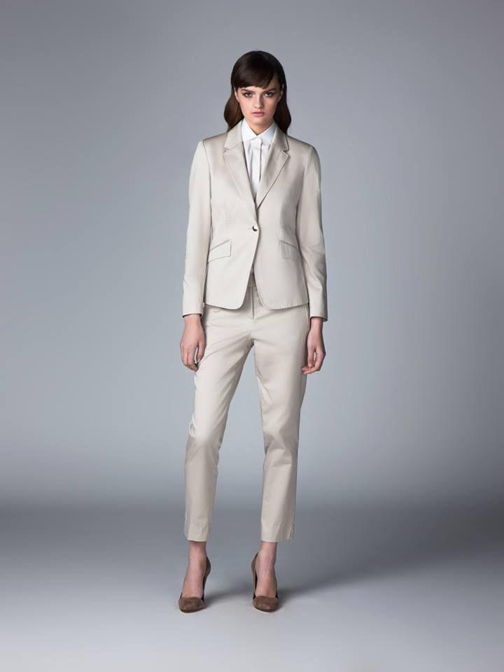 Di Caprio Fashion by Varteks | Lookbook Womens SS 15 ...