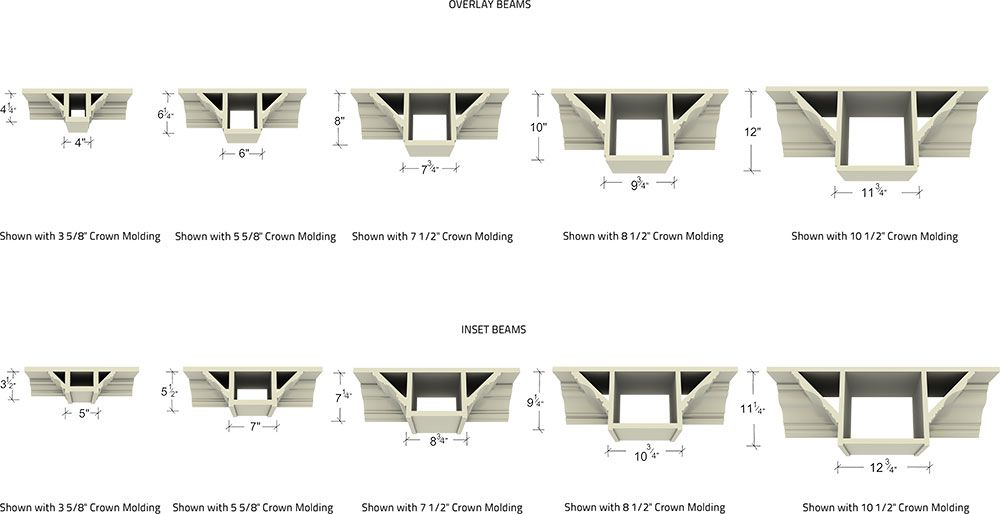 how to layout a coffered ceiling - Google Search ...