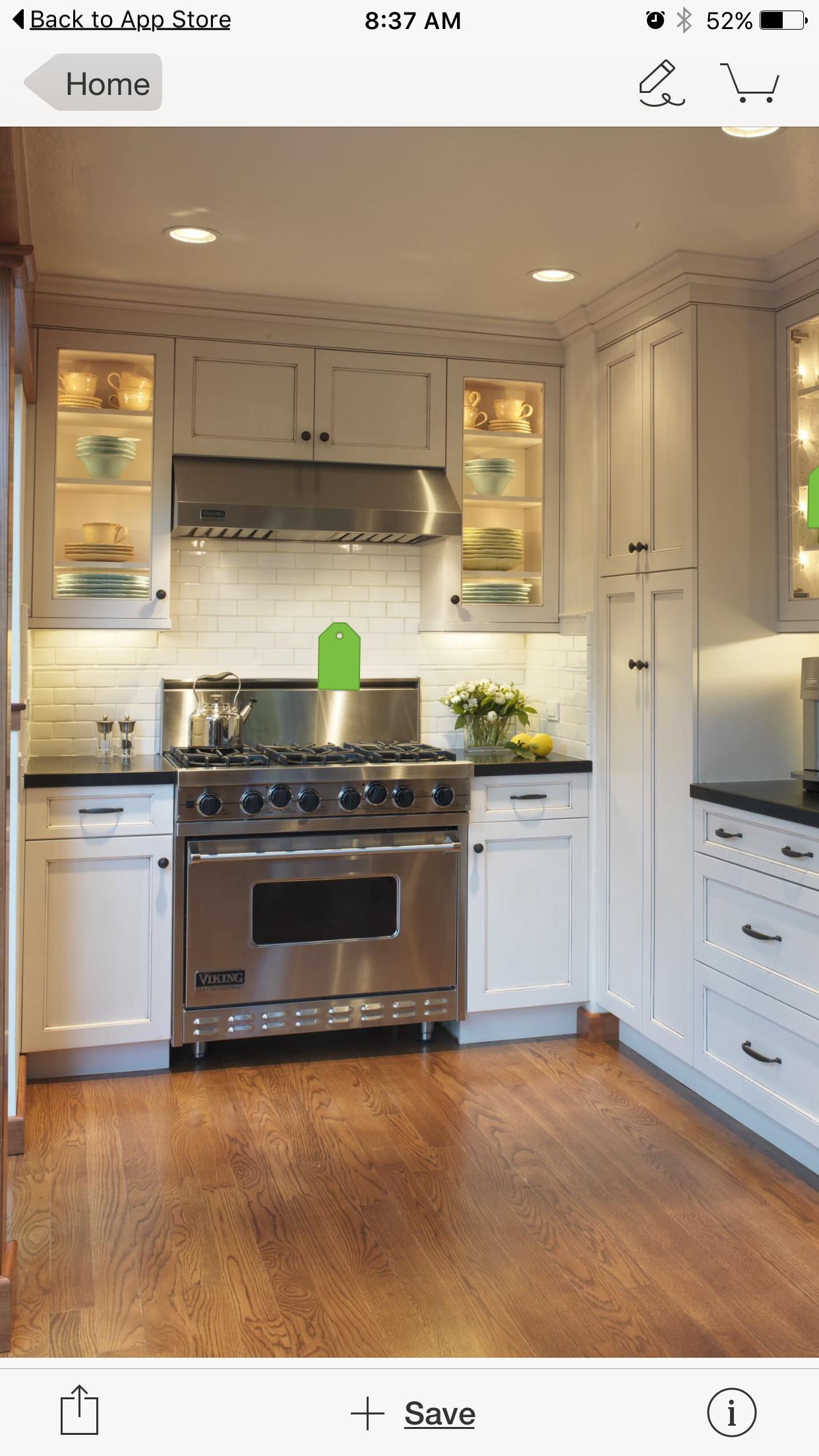 lglimitlessdesign contest small kitchen renovations kitchen renovation cost kitchen design on l kitchen remodel id=66908