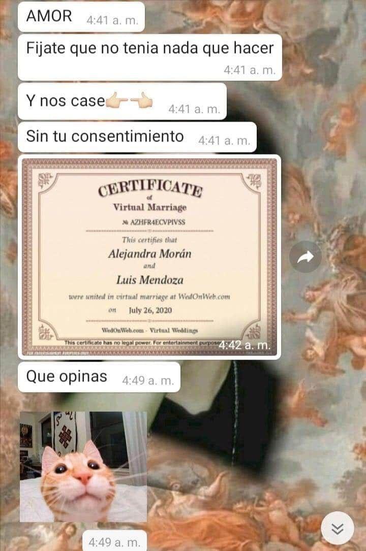 Pin De Chavela En Jaja Yo Memes Estupidos Memes Divertidos Memes De Pareja