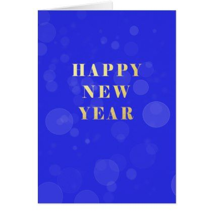 Happy new year this is not a late christmas card pinterest happy new year this is not a late christmas card christmas cards merry xmas diy cyo greetings m4hsunfo