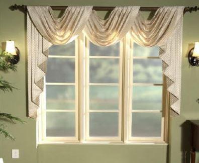 Window Shades Window Blinds Custom Top Treatments Home