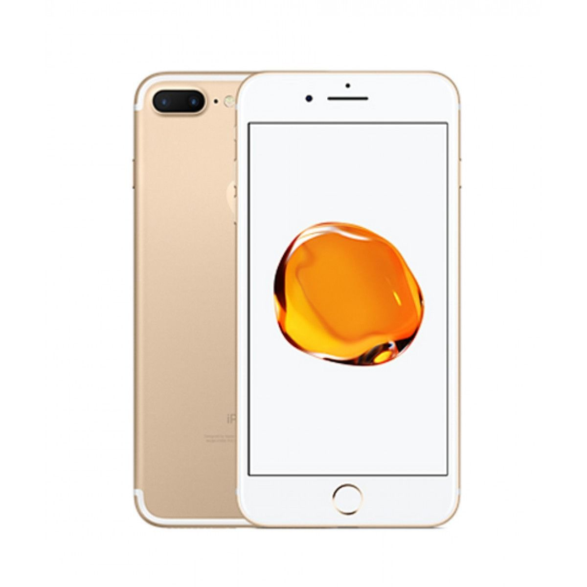 Apple Iphone 7 Plus With Facetime 4g Lte Gold 32gb Iphone 7 Plus Gold Iphone 7 Plus Iphone 7 Plus Photography