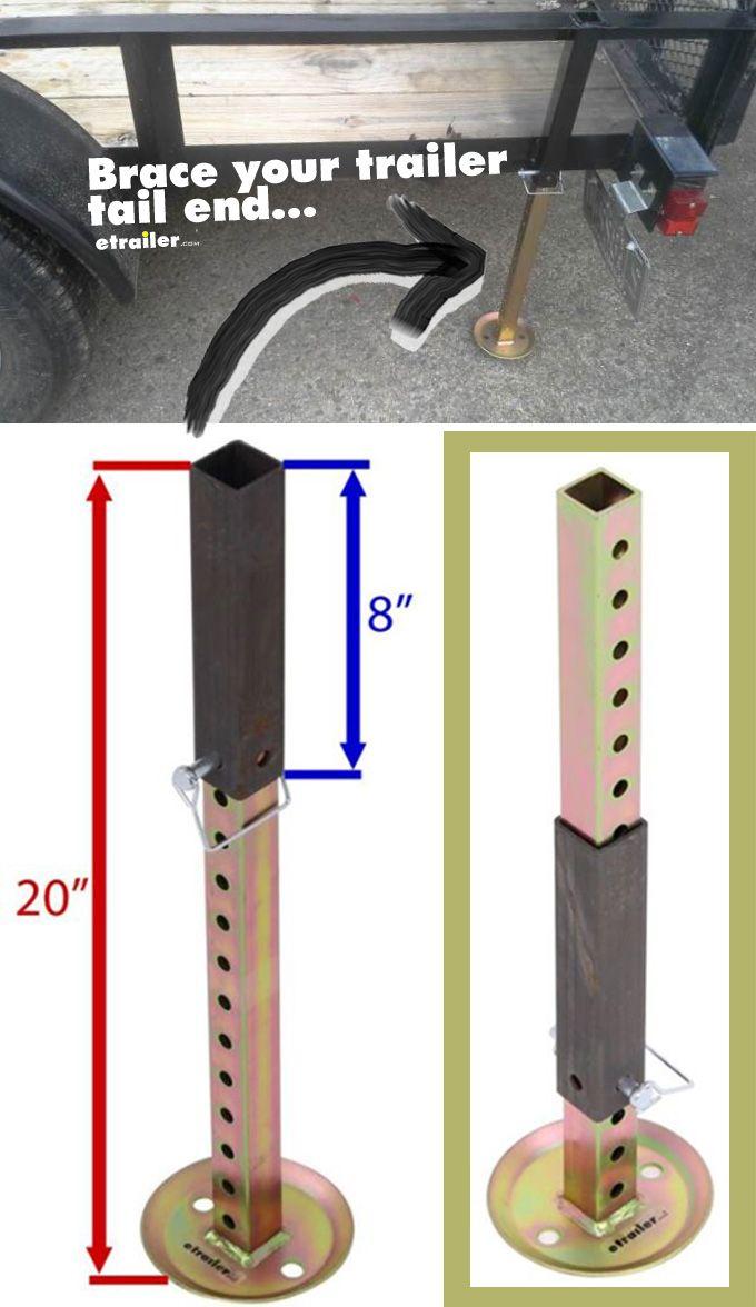 Brave Log Splitters Log Splitters Direct