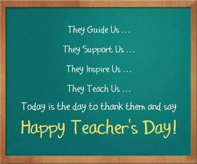 Happy Teachers Day Images Quotes Download World Teacher Day Teachers Day Wishes Happy Teachers Day Poems
