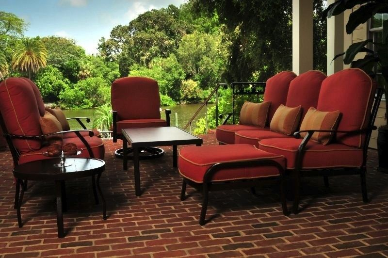 Patio Furniture Clearance Distributors Outlet Dania Fl 33004 Angies List