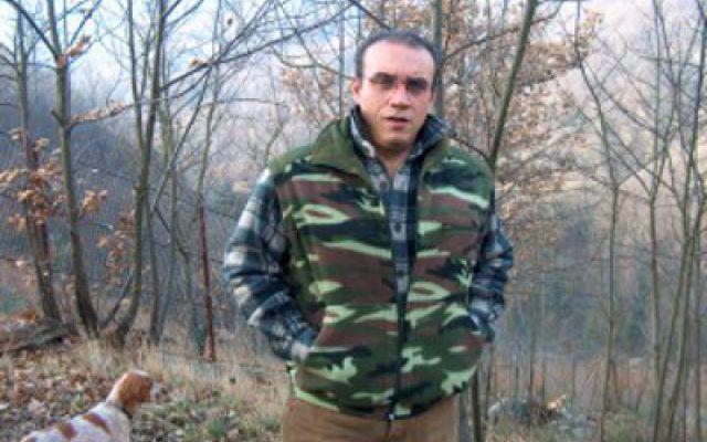 Legge salva-caccia tranquillizza i cacciatori liguri #leggesalvacaccia