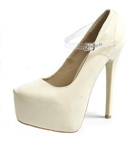 e8ef7306a8 Comprar Ofertas de Correas para Zapatos Removibles - Para sujetar zapatos