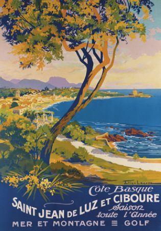 Resultats Google Recherche D Images Correspondant A Http Www Vintage Poster Market Com Configurations W Travel Posters Vintage Travel Posters Vintage Posters