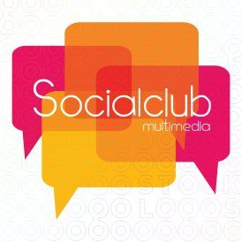 Sold Social Club Logo