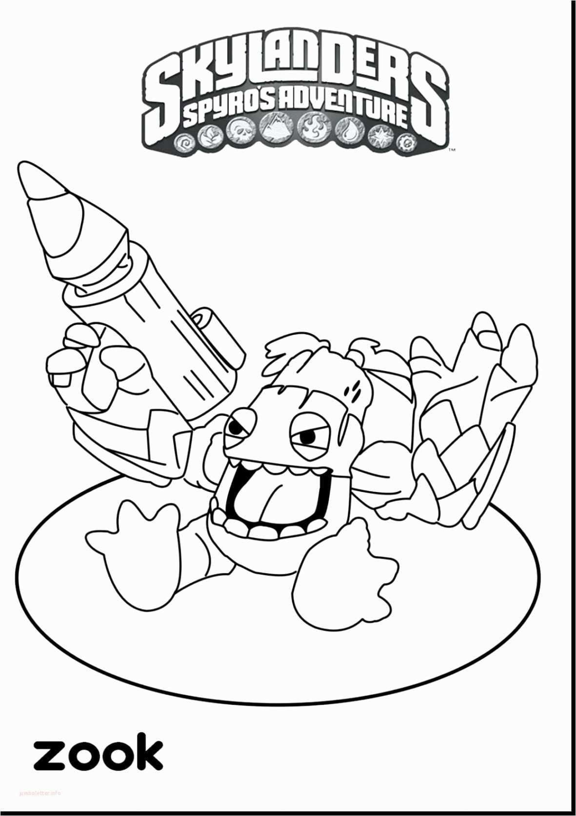 Bubble Guppies Coloring Page Lovely Nature Coloring Pages
