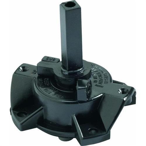 Kohler Shower Valves Kohler Gp71969 Valve Mixer Kit At