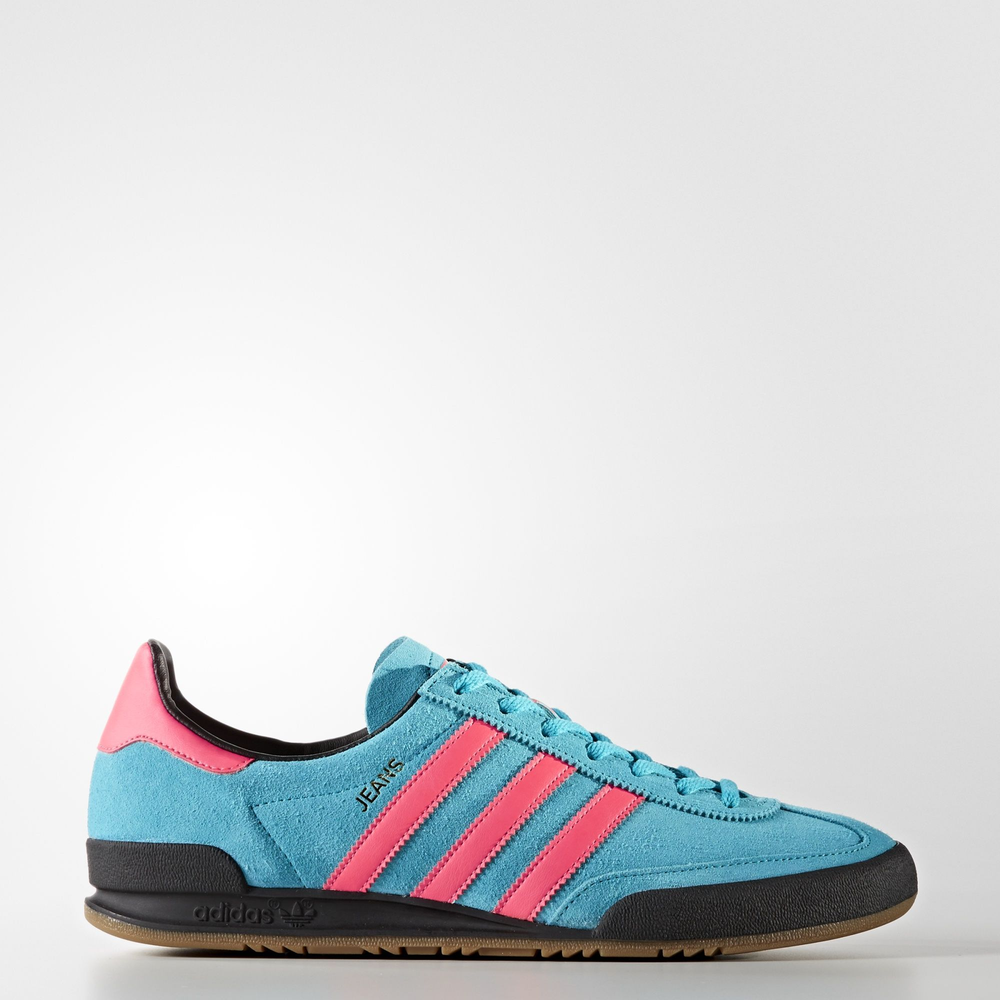 reputable site 5938f 203ff Find this Pin and more on sneakers by levan7117.