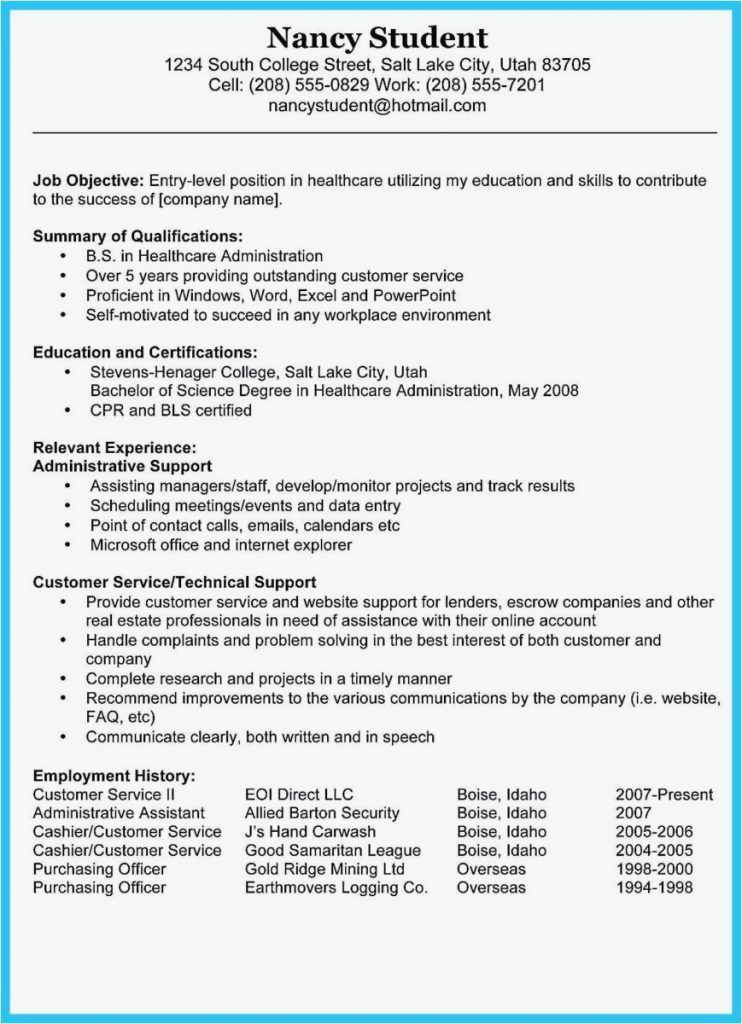 Common Letters Dental Assistant Resume Examples 30 Free Orthodontist Resume Examples Teacher Resume Examples Sample Resume Templates Resume Objective Examples