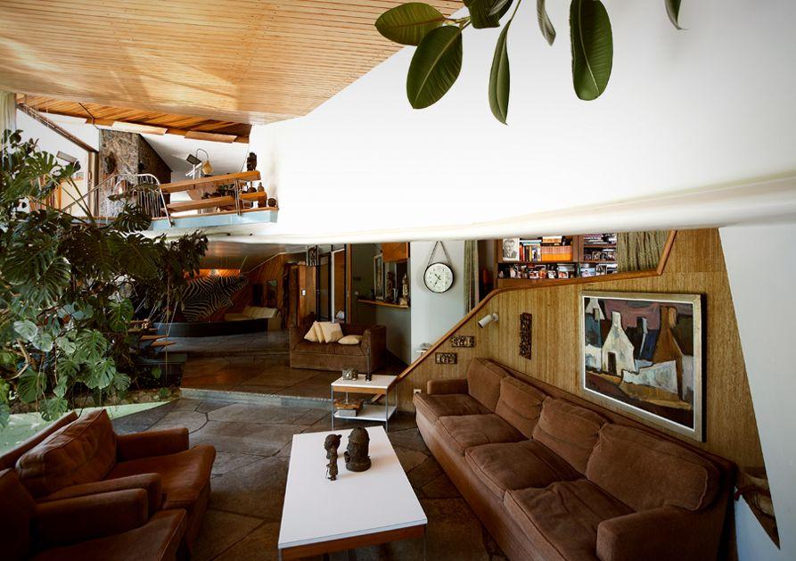 382 Chen Kuen Lee     House Straub Senior     Knittlingen - deko für küchenwände