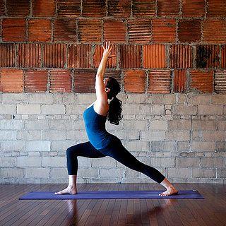 10minute buti class  yoga poses standing yoga poses