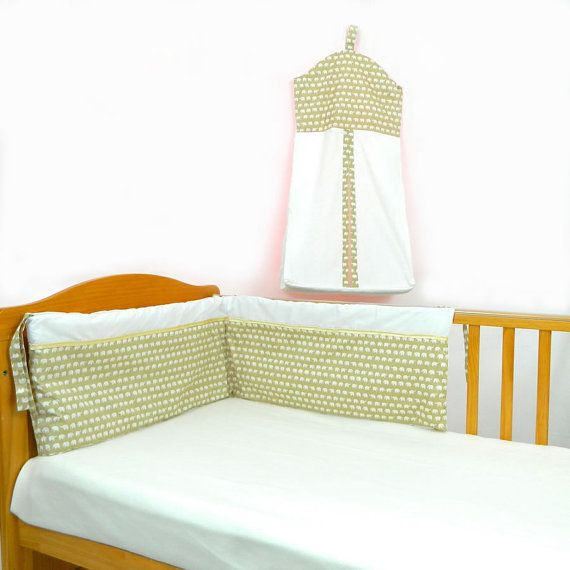 Clearance Range Baby Bedding By Tinytoadcreations On Etsy Bed