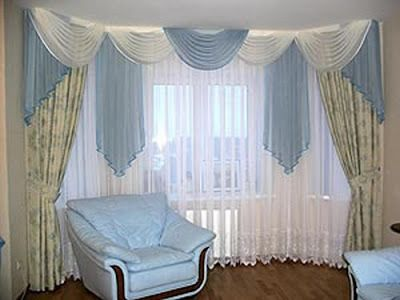 Modern Living Room Curtains Drapes drapery designs pictures | living room curtain design ideas | luck