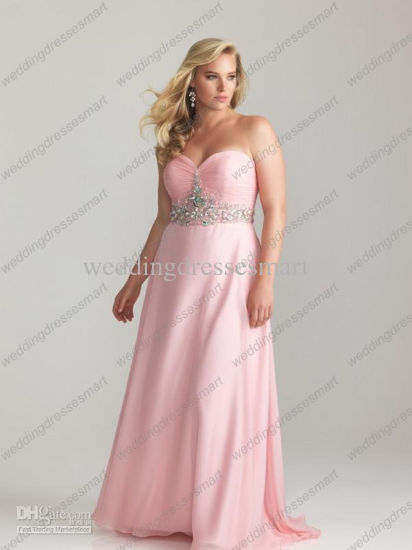 1.0x0.jpg (600×800) | size 14+ brides | Pinterest | Dress ideas