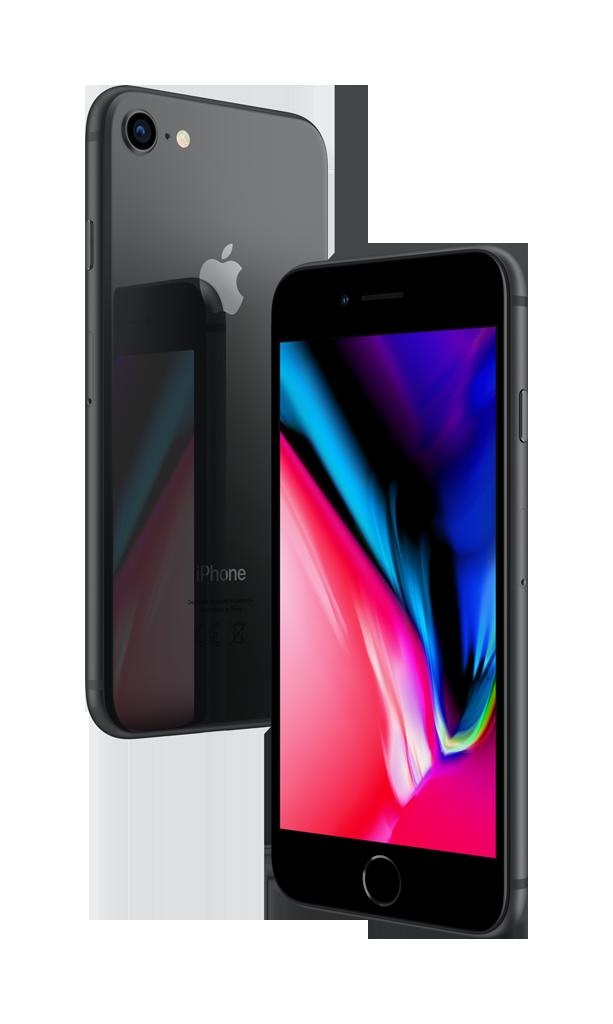 Buy Iphone 8 64gb 256gb Beirut City Center Lebanon Istyle Apple Iphone Prepaid Phones Iphone