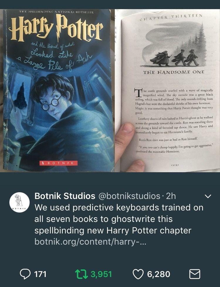 Pin On Harry Potter Stuff