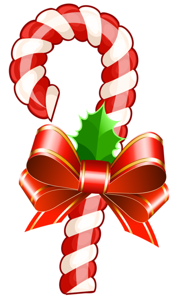 Large Transparent Christmas Candy Cane Png Clipart Christmas Candy Cane Christmas Clipart Christmas Ornaments