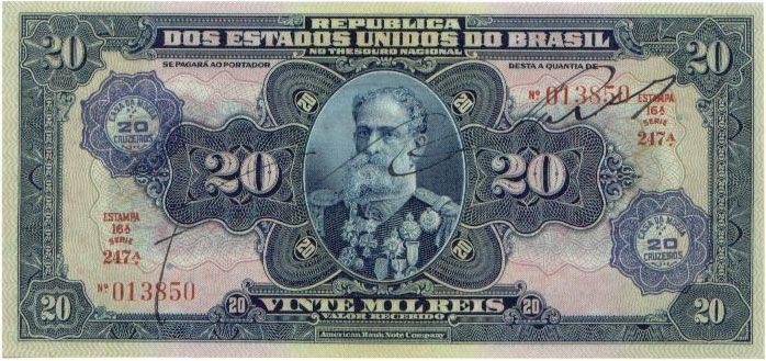 """blogAuriMartini: Como surgiu a Moeda """" Pila """" do Gaúcho? http://wwwblogtche-auri.blogspot.com.br/2014/04/como-surgiu-moeda-pila-do-gaucho.html"""
