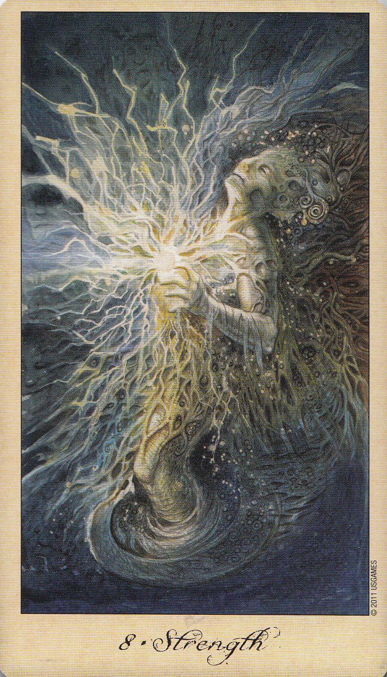 Ghosts spirits tarot tarot cards art tarot tarot